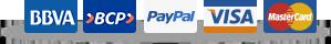 Siscont formas de pago