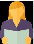 Sistema contable Siscont + Asesoría + Siscont online gratis