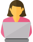 Sistema contable Siscont + Soporte personal + Siscont online gratis